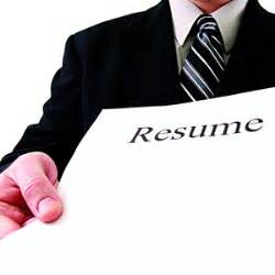 Sample cover letter for hr professionals