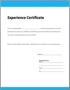 Sample cover letter for hr professionals